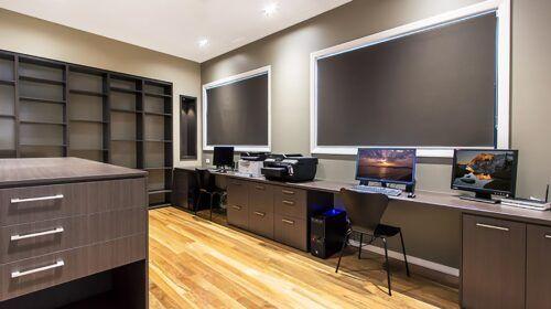 murrumba-downs-interior-design-full-home (9)