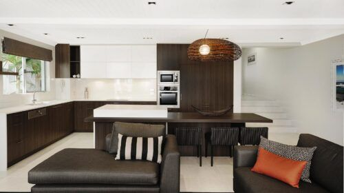 noosa-heads-apartment-furniture-package (4)