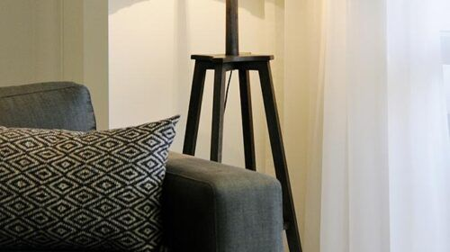 noosa-heads-apartment-interior-design (11)