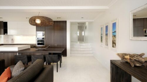 noosa-heads-apartment-interior-design (19)