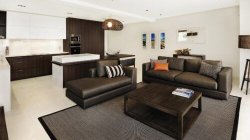 noosa-heads-apartment-interior-design (3)