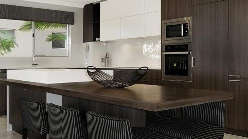 noosa-heads-apartment-interior-design (5)