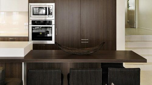 noosa-heads-apartment-interior-design (6)