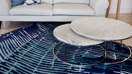 ocean-apartment-interior-design (1)