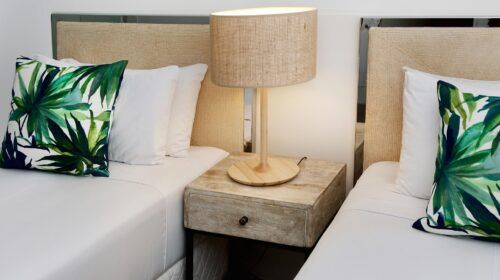 ocean-apartment-interior-design (16)