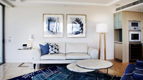 ocean-apartment-interior-design (2)