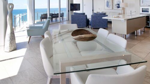 ocean-apartment-interior-design (7)
