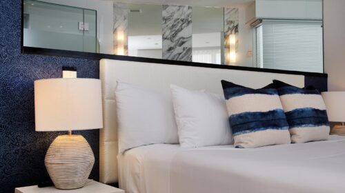 ocean-apartment-interior-design (9)