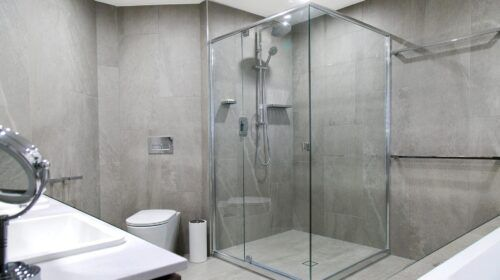 on-buderim-bathroom-design (1)
