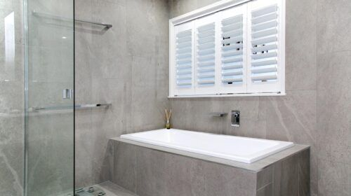 on-buderim-bathroom-design (12)