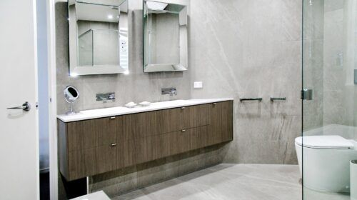 on-buderim-bathroom-design (14)