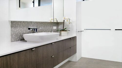 on-buderim-bathroom-design (2)