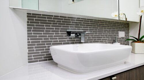 on-buderim-bathroom-design (3)