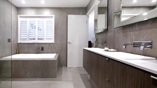 on-buderim-bathroom-design (7)