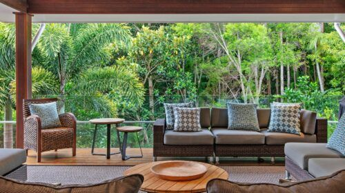 on-buderim-furniture-package (10)