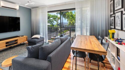on-buderim-furniture-package (11)