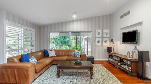 on-buderim-furniture-package (12)