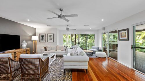 on-buderim-furniture-package (2)