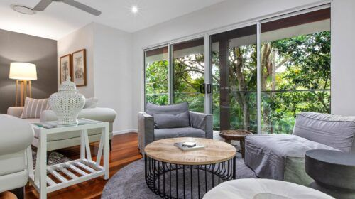 on-buderim-furniture-package (4)