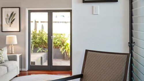on-buderim-furniture-package (6)
