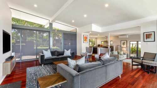 on-buderim-furniture-package (8)