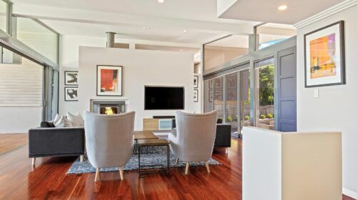 on-buderim-furniture-package (9)