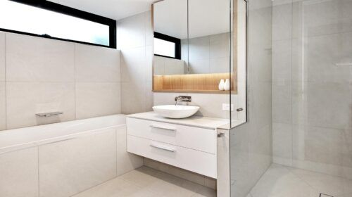 perigean-design-bathroom (2)