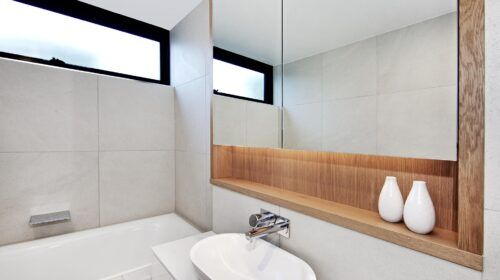 perigean-design-bathroom (3)