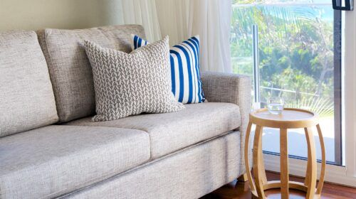 sunshine-beach-furniture-package (13)