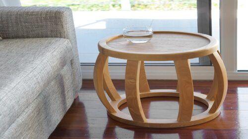 sunshine-beach-furniture-package (16)