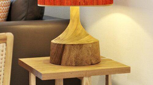 sunshine-beach-furniture-package (21)