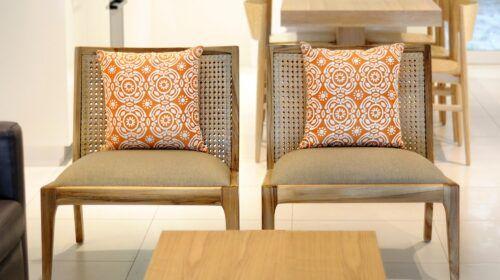 sunshine-beach-furniture-package (24)