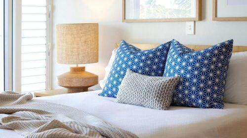 sunshine-beach-furniture-package (3)