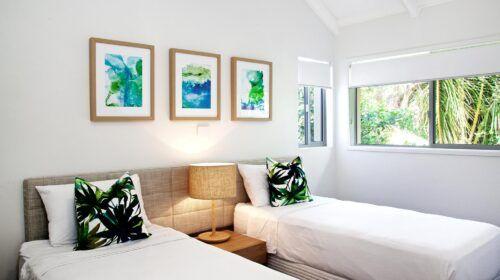 sunshine-beach-furniture-package (6)