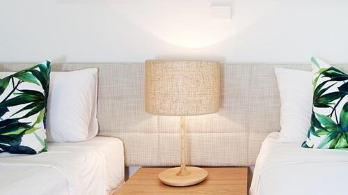 sunshine-beach-furniture-package (7)