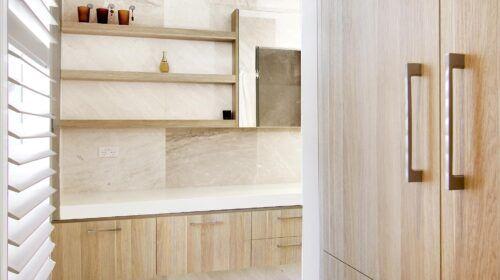 sunshine-coast-kitchen-design-coolum-stone (1)