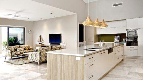 sunshine-coast-kitchen-design-coolum-stone (3)