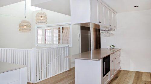 sunshine-coast-kitchen-design-cotton-tree (10)
