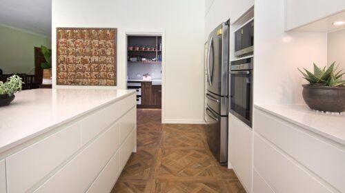 time-home-buderim-kitchen-design (5)
