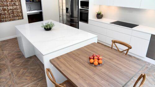 time-home-buderim-kitchen-design (8)