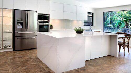 time-home-buderim-kitchen-design (9)