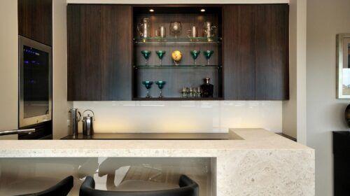 travers-jones-buderim-kitchen (13)