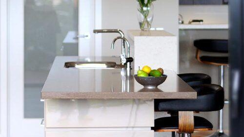 travers-jones-buderim-kitchen (3)