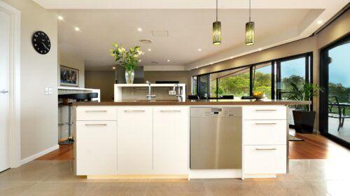 travers-jones-buderim-kitchen (4)