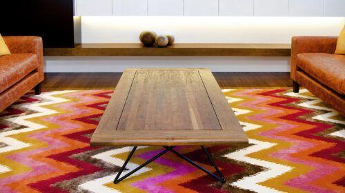 tribal-warana-furniture-package (8)
