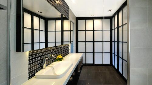twin-peaks-bathroom-design (3)