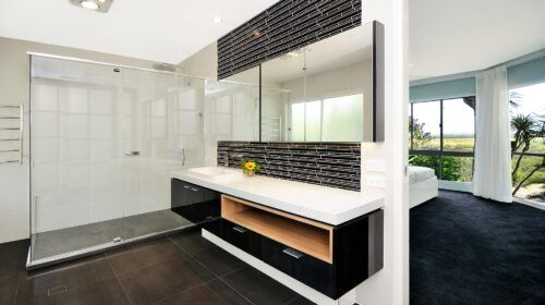 twin-peaks-bathroom-design (4)