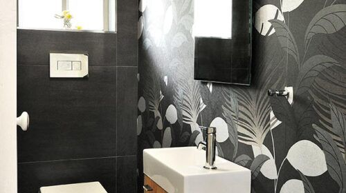 twin-peaks-bathroom-design (6)