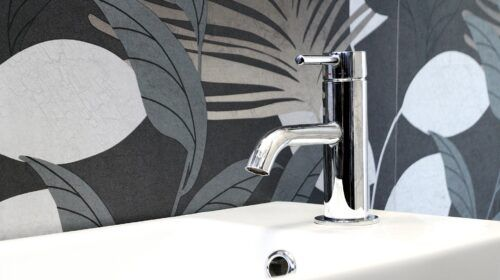 twin-peaks-bathroom-design (9)