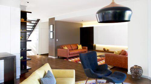 warana-interior-design (13)